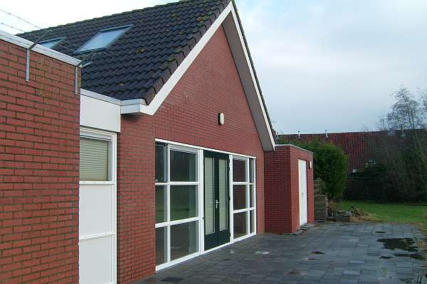 dorpshuis4